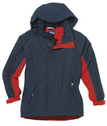 Bunda Atlantic Jacket